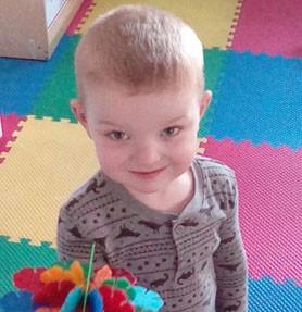 Hooksett Child Care