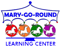 Mary-Go-Round Hooksett NH Daycare