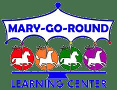 Mary-Go-Round Hooksett NH Daycare